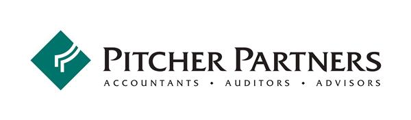 PitcherPartners Logo.jpg