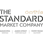 The Standard Market Company
