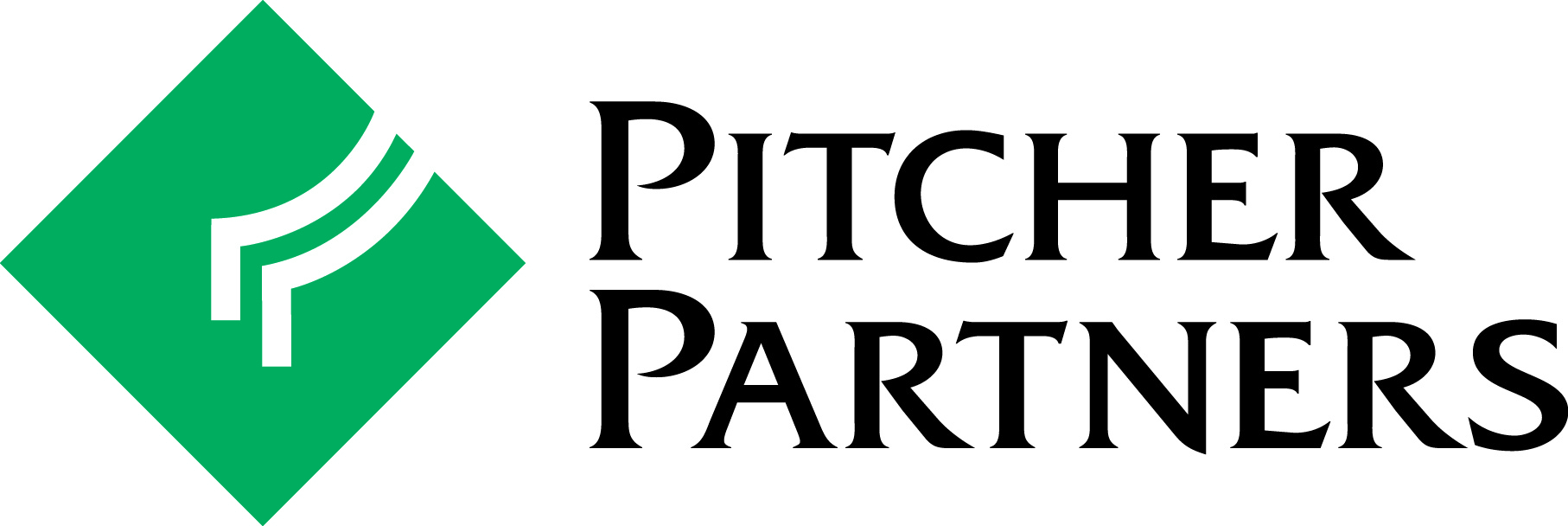 Pitcher Partners 2020