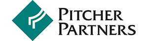Pitcher Partners 2019