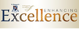 Enhancing Excellence_1