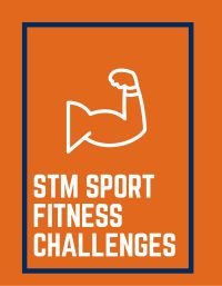 eNews Issue 10 2020 Sport Challenge logo