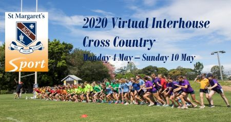 eNews Issue 11 2020 Virtual Interhouse CC Carnival