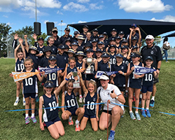 eNews Issue 13 2018 Andrews Cup 2