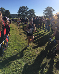 eNews Issue 15 2018 Cross Country 2