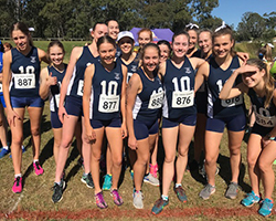 eNews Issue 15 2018 Cross Country 3