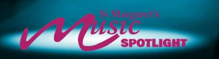 eNews Issue 15 2020 Updated St Margarets Spotlight logo