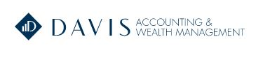 eNews Issue 22 2020 Davis Accounting and Wealth Management