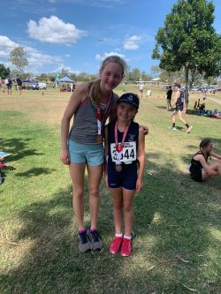 eNews Issue 27 2020 QLD Cross Country 2