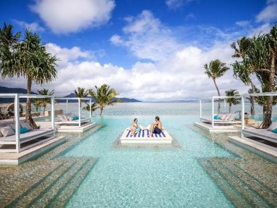 eNews Issue 29 2020 MAYO Hayman Island