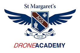 eNews Issue 30 2018 Feature photo Drone Academy