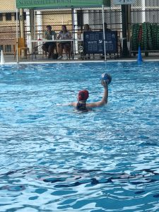 eNews Issue 32 2020 Water Polo image 2