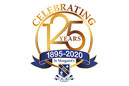 eNews_125 years