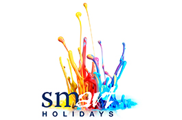 smART Holidays Issue 14 website