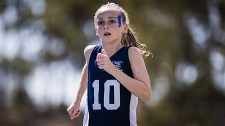 Sport Athletics