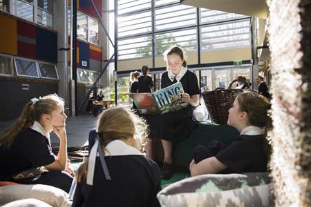 St Margarets Primary Book Week Activities 2