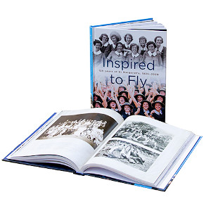 Inspired-fly-book